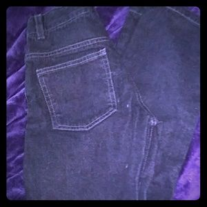 Size 7x youth Nautica jeans